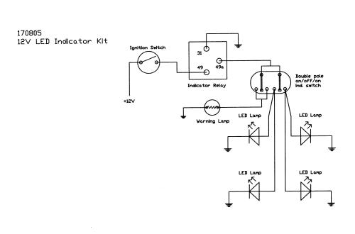 small resolution of hoist wiring diagram get free image about wiring diagram winch relay wiring wireless winch remote wiring diagram