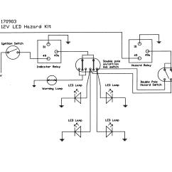 Vehicle Wiring Diagrams Uk Tqm Diagram Example For Car Light Switching Get Free Image