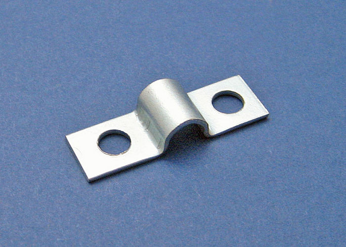Electrical Saddle Clips Electrical Saddle Clips Manufacturers In
