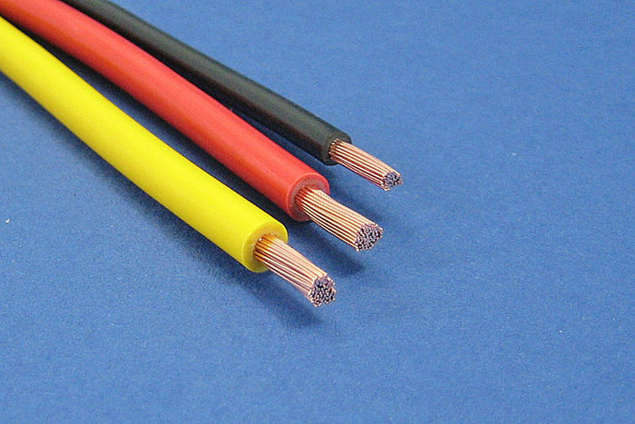 Uk Electrical Wire Eu Electrical Wire Australia Electrical Wire