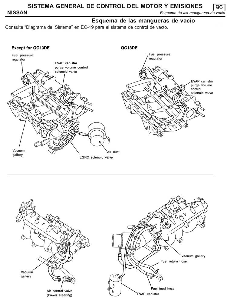 Wiring Diagram Jeep Comp Pioneer Deh 150MP Instalation