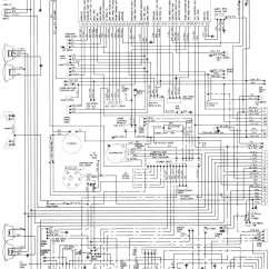 Ka24de Wiring Diagram 1956 Ford Car Electroauto-vial A Domicilio Y De Emergencias: Diagrama ElÉctrico Century Buick