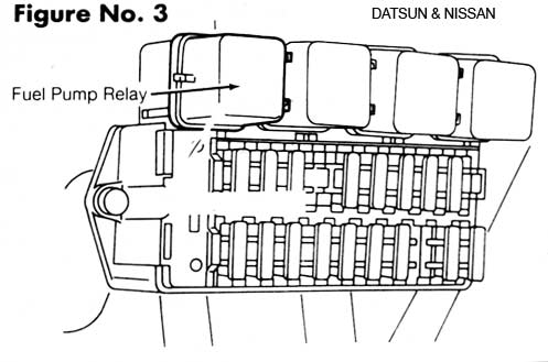 2000 Nissan Altima Gxe Parts Diagrams. Nissan. Auto Wiring