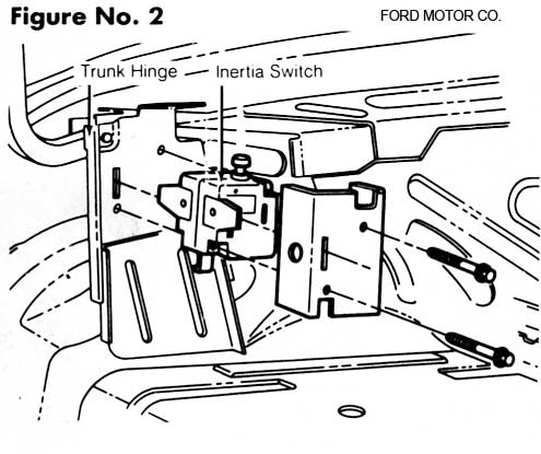 Oil Filter Location On A 1999 Toyota Camry Chevy Impala