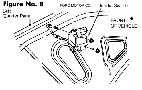 2009 Camry Fuel Filter Location, 2009, Free Engine Image