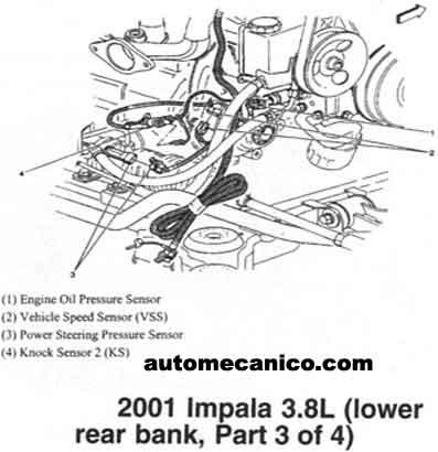 Diagram For 1991 Ford F 350 Sel 1991 Ford Ford ~ Elsavadorla
