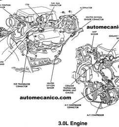 chrysler dodge jeep sensores automoviles 1991 2002 1991 dodge spirit engine diagram [ 1000 x 791 Pixel ]