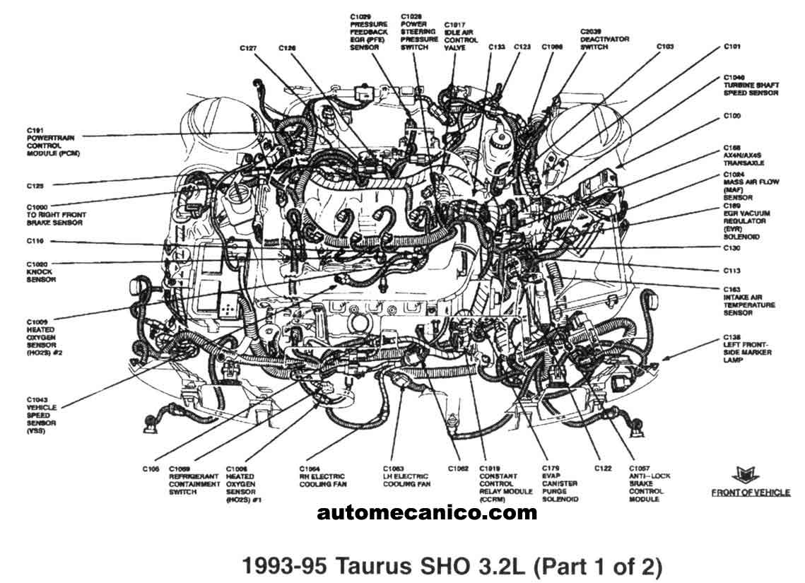 hight resolution of denso oxygen sensor wiring diagram ntk oxygen sensor wire diagram oxygen sensor wiring diagram 6 wire