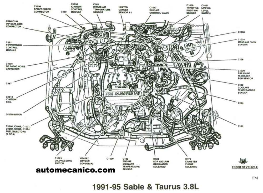 medium resolution of buick 3800 engine diagram 19 sg dbd de u20223800 v6 engine diagram get free image