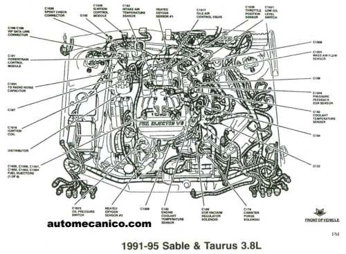 small resolution of buick 3800 engine diagram 19 sg dbd de u20223800 v6 engine diagram get free image