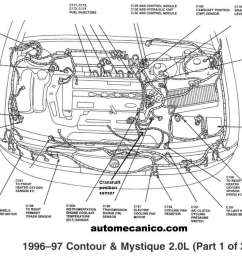 99 ford contour fuse box diagram get free image 99 free 99 ford contour belt diagram [ 1120 x 832 Pixel ]