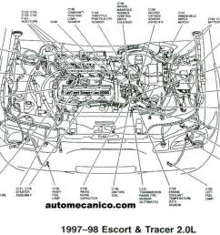 98 ford contour engine diagram get free image about 1997 ford contour radio wiring diagram [ 1117 x 810 Pixel ]