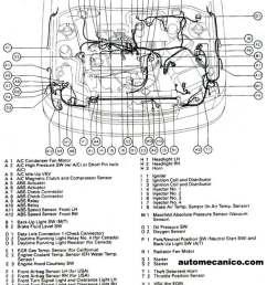93 tercel wiring diagram 1994 toyota wiring diagram wiring 1994 toyota tercel fuse box diagram 1994 toyota tercel white [ 780 x 1042 Pixel ]