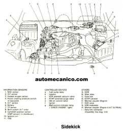 2001 suzuki grand vitara parts diagram suzuki auto 2006 suzuki vitara 2001 suzuki vitara [ 883 x 932 Pixel ]