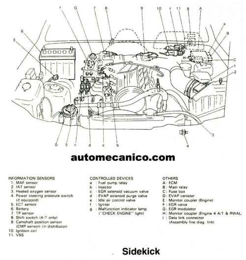 small resolution of 2001 suzuki grand vitara parts diagram suzuki auto 2006 suzuki vitara 2001 suzuki vitara
