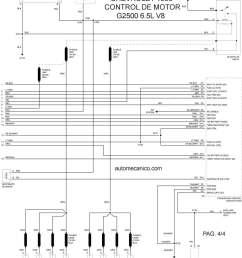 1998 ottawa wiring diagram ottawa yard tractor wiring ddec iv wiring diagram ottawa trucks wiring diagrams [ 1006 x 1229 Pixel ]