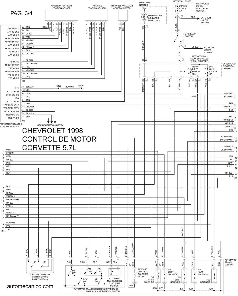 Dodge Ram Fuse Box Wiring Diagram Shrutiradio. Dodge. Auto