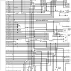 Nissan Almera 2004 Wiring Diagram Gm Radio Harness D21 Fuse Box Library