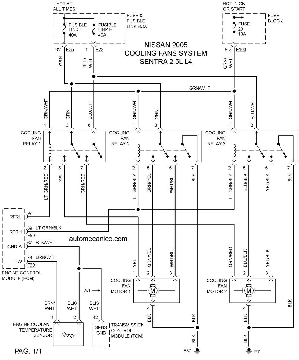Isuzu Rodeo Ac Parts Diagram, Isuzu, Free Engine Image For