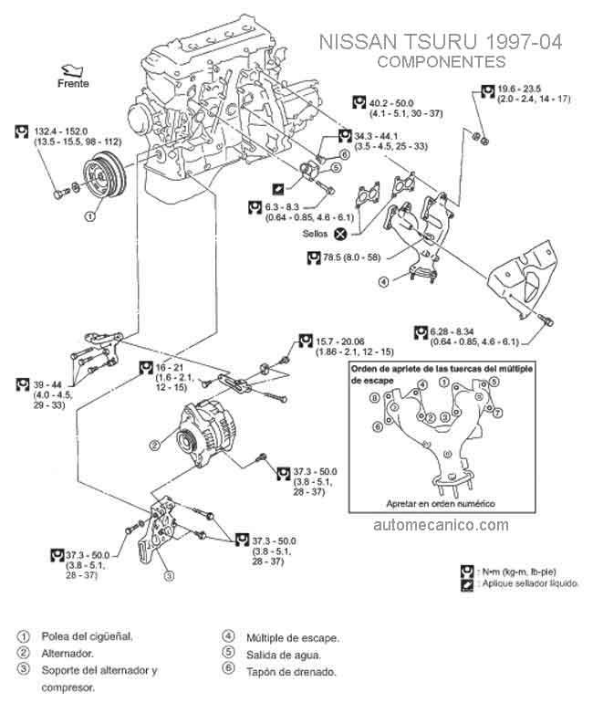 Mci Wiring Diagrams Reading Gm. Diagram. Auto Wiring Diagram