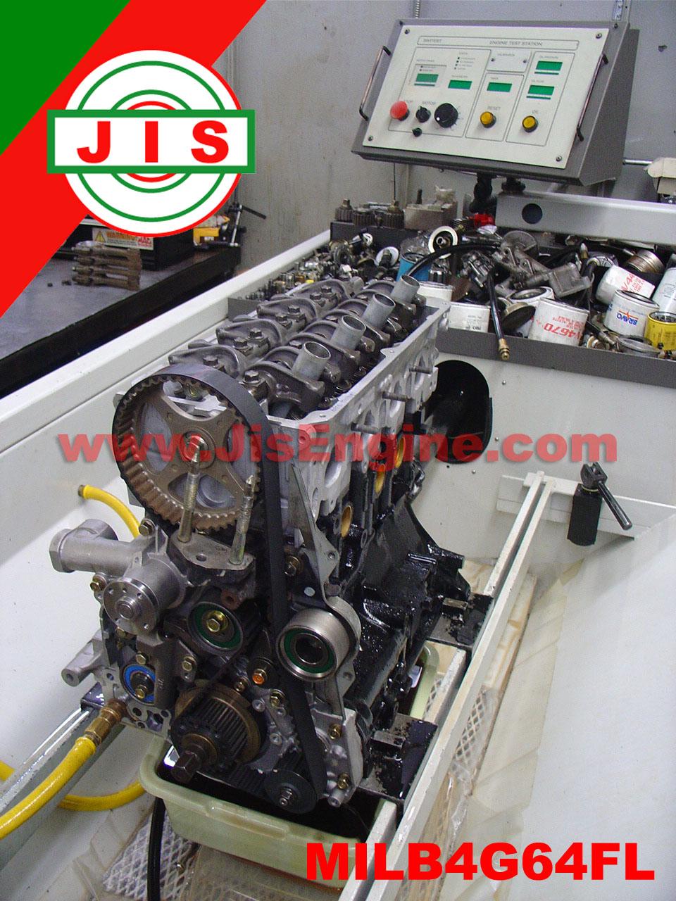 Mitsubishi Eclipse Engine Diagram Http Wwwjustanswercom Mitsubishi