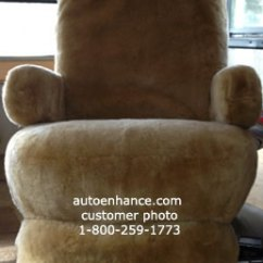 Rv Captain Chair Seat Covers Folding Teak Chairs And Motorhome Sheepskin Cover