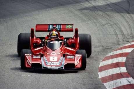 O Brabham com José Carlos Pace, inovação de Gordon Murray (blogcdn.com)