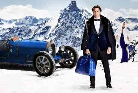 Foto Legenda 04 coluna 3214 - Moda Bugatti