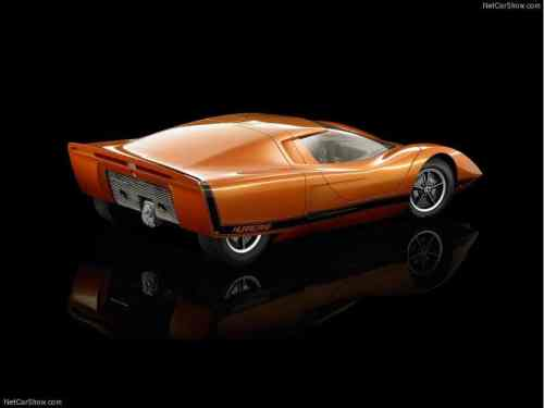 Holden-Hurricane_Concept_1969_800x600_wallpaper_12