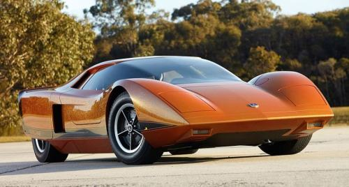 Holden_Hurricane_Concept_01pop