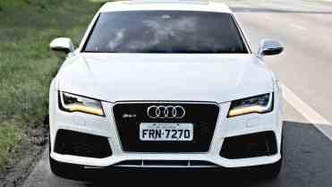 Audi RS 7 - AUTOentusiastas 03