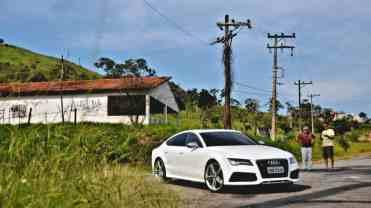 Audi RS 7 - AUTOentusiastas 05
