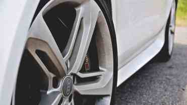 Audi RS 7 - AUTOentusiastas 18