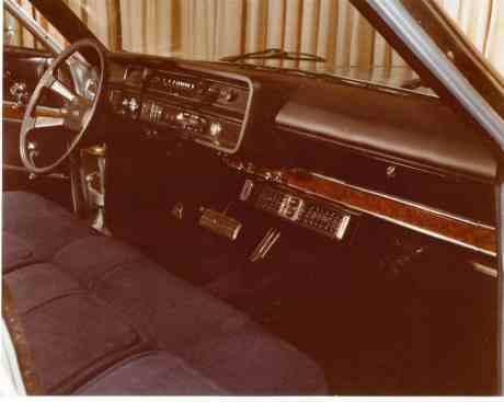 Landau 1979 3