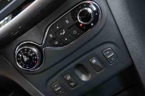 Ar-condicionado automático