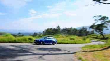 Audi RS 4 Avant 02 AUTOentusiastas