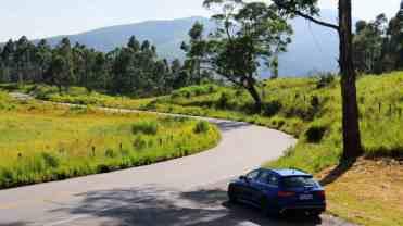 Audi RS 4 Avant 07 AUTOentusiastas
