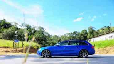 Audi RS 4 Avant 11 AUTOentusiastas