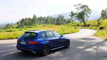 Audi RS 4 Avant 15 AUTOentusiastas