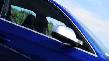 Audi RS 4 Avant 18 AUTOentusiastas