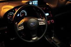 Subaru XV Crosstreck 04 AUTOentusiastas