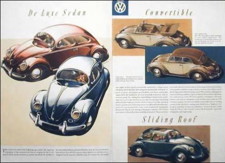 VW brochure pages - nd - Reuters art - 2