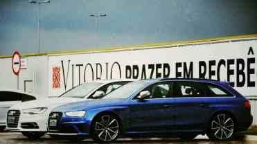 Audi Day AUTOentusiastas 03