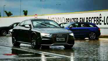 Audi Day AUTOentusiastas 04