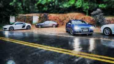 Audi Day AUTOentusiastas 10
