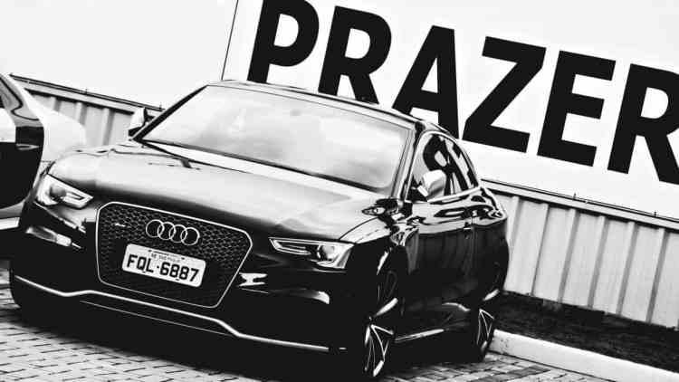Audi Day AUTOentusiastas 102 WG