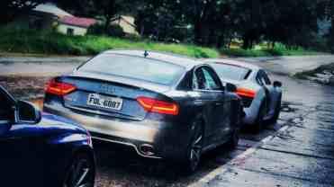 Audi Day AUTOentusiastas 117
