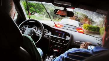 Audi Day AUTOentusiastas 14
