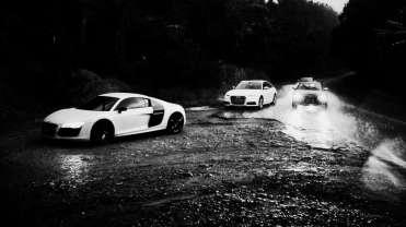 Audi Day AUTOentusiastas 27