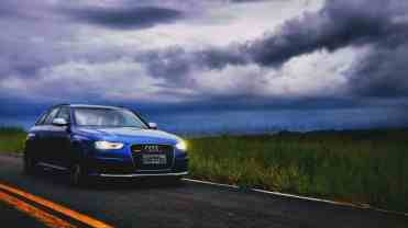 Audi Day AUTOentusiastas 32